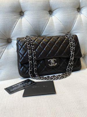 Chanel 2.55 classic flap for Sale in Miami, FL