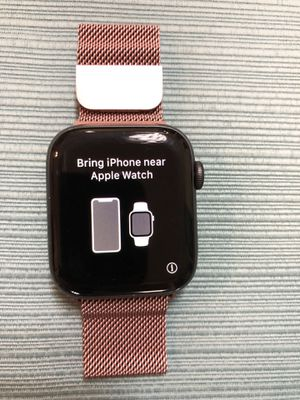 Apple Watch Series 5 44mm for Sale in Portland, OR