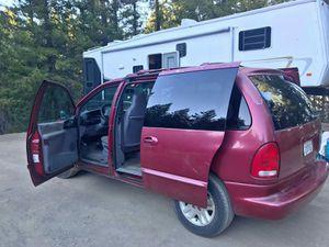 Dodge SPORT Caravan 1998 for Sale in San Diego, CA