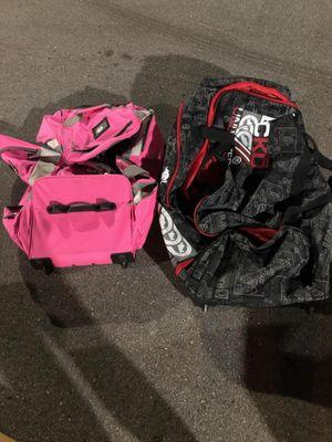 Backpacks for Sale in Saint Petersburg, FL