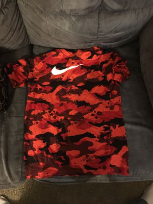 Nike T-Shirt for Sale in Portland, OR