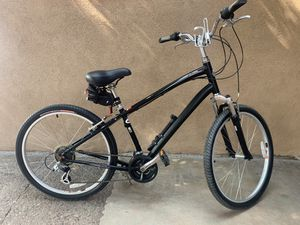 """Specialized globe Carmel """"mint"""" for Sale in Albuquerque, NM"""