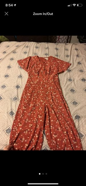 Romper for Sale in Irving, TX