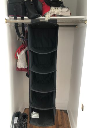 Shoe compartment for Sale in Chicago, IL