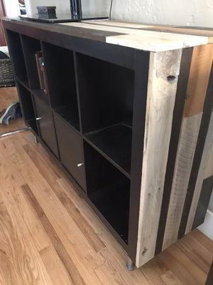 Console table for Sale in Phoenix, AZ