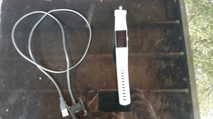FitBit Charge 2 for Sale in Arnold, MO