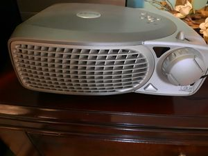 Projector for Sale in Chicago, IL