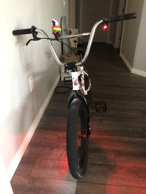 2020 brand new fit bike for Sale in South Jordan, UT