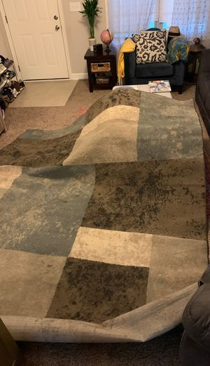7'8'' x 10 Rug for Sale in Smyrna, TN