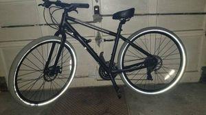 Giant Seek 3 Bike for Sale in Queens, NY