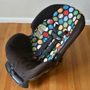 COSCO SCENERA S Convertible Car Seat for Sale in Woburn, MA