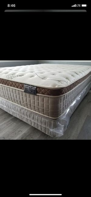 Mattresses for Sale in Los Angeles, CA