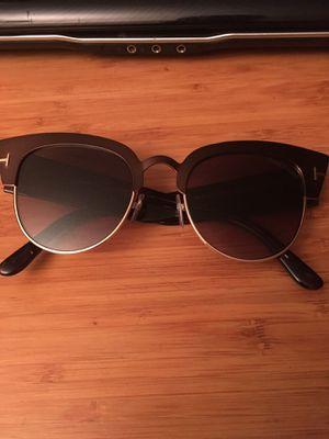Tom Ford sunglasses women s for Sale in Renton, WA