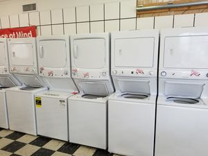 Appliances Whirlpool Kenmore Maytag GE Frigidaire and more. for Sale in Nashville, TN
