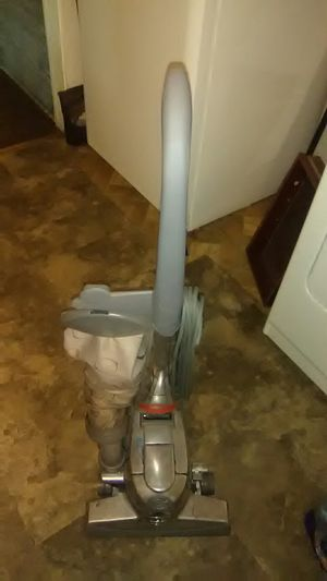 Kirby vaccum for Sale in High Point, NC