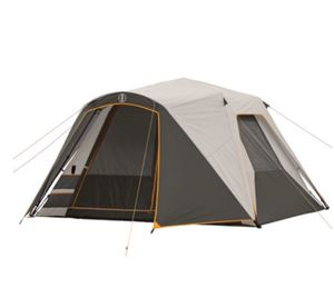 Bushnell 6 person tent Brand New!! for Sale in New York, NY