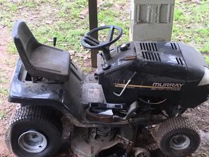 Riding lawn mower for Sale in Atlanta, GA