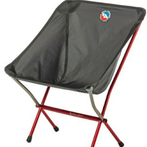Big Agnes Mica Basin Chair for Sale in Federal Way, WA
