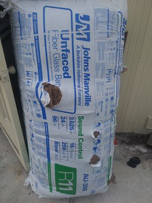 Fiber glass for Sale in Clearwater, FL