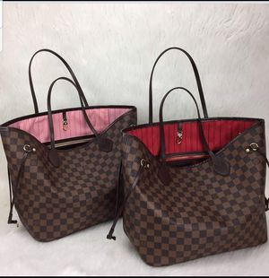 Louis Vuitton, gucci purse for Sale in McLean, VA