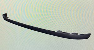 2011-2014 Chevy 2500-3500 Lower Air Deflector for Front Bumper for Sale in Fredericksburg, VA