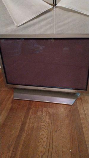 Akai TV 42 inch for Sale in Fresno, CA