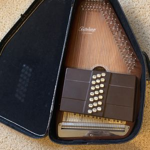 Autoharp for Sale in Lake Oswego, OR