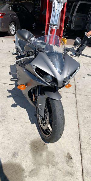 Yamaha R1 2014 for Sale in Hawthorne, CA