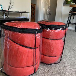 Sleeping Bag for Sale in Riverside, CA