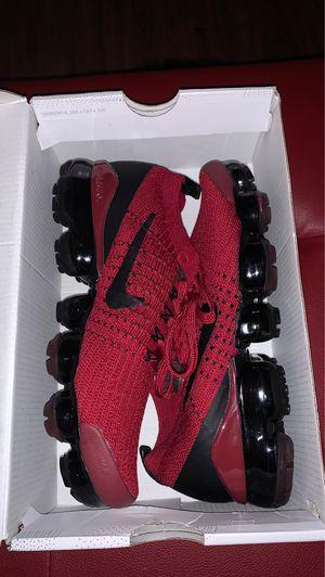 Nike VaporMax 6.5 for Sale in Houston, TX