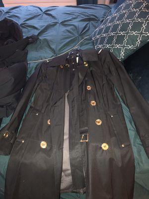 Michael Kors Raincoat for Sale in Murfreesboro, TN