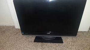 """26"""" JVC tv for Sale in Bellevue, TN"""