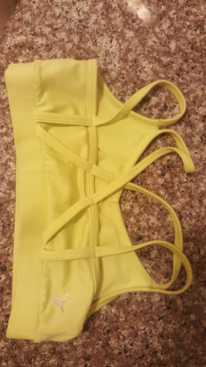 LICRA TOP OLD NAVY size LARGE 12-14 for Sale in Rancho Dominguez, CA