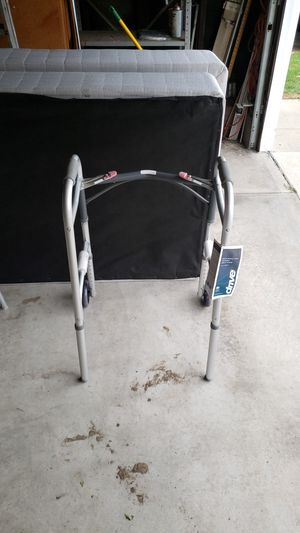 New Walker for Sale in Lakewood, CA