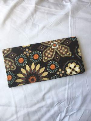 Handmade Checkbook Cover - multiple patterns for Sale in Prattville, AL