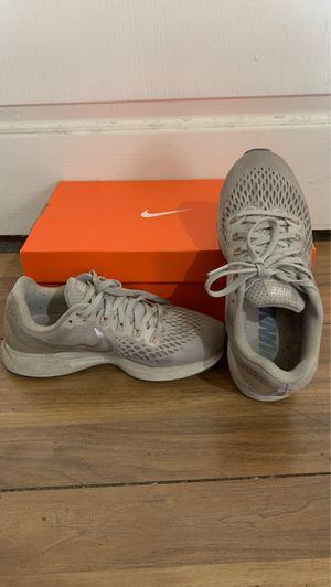 Nike Runner shoes for Sale in Philadelphia, PA