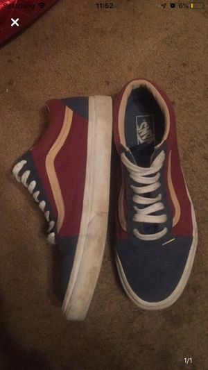 Vans for Sale in Southaven, MS