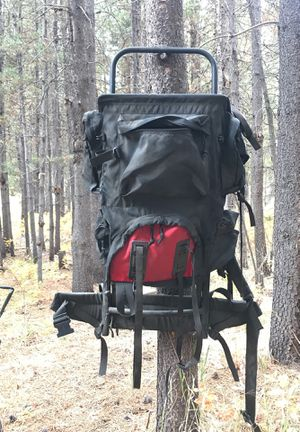 Backpacking pack for Sale in Bend, OR