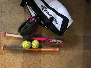 Softball for Sale in Nether Providence Township, PA
