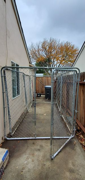 Kennel is a 6ft by 12ft for Sale in Fairfield, CA