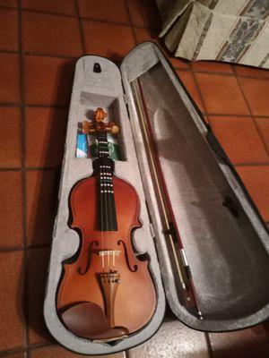 Violin for beginners for Sale in Miami Gardens, FL