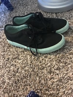 Vans shoes for Sale in Indianapolis, IN