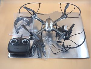 Spyder XL Hybrid Stunt Drone for Sale in Hyattsville, MD