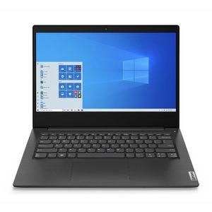 Lenovo IdeaPad 3 for Sale in Mansfield, TX
