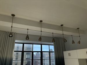 Light Fixture for Sale in New York, NY