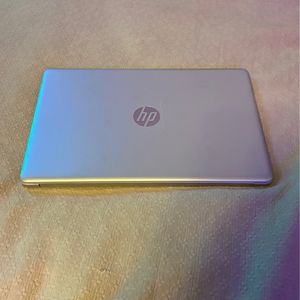 Hp Laptop for Sale in Bell, CA