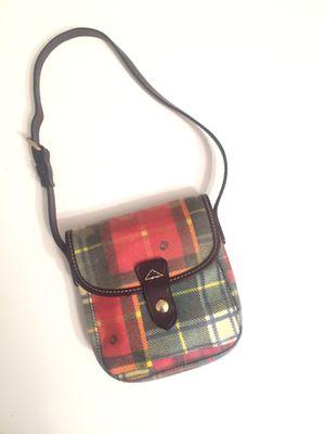 Authentic dooney & Bourke messenger shoulder bag for Sale in Manchester, CT