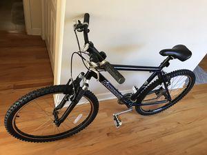 Diamondback Mountain Bike ($295) for Sale in Chicago, IL