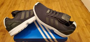 Adidas Size 9 for Men for Sale in Paramount, CA