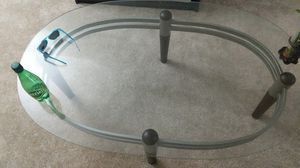 Coffee table for Sale in Seattle, WA